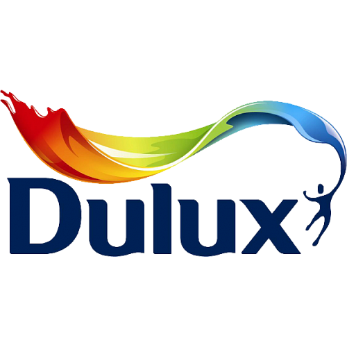 DULUX from PIM