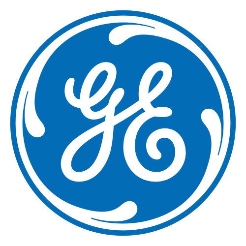 General Electric from PIM
